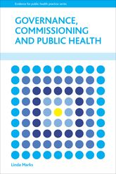 Governance, commissioning and public health