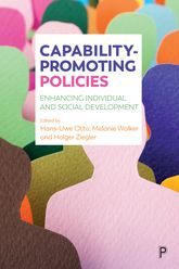 Capability-Promoting PoliciesEnhancing Individual and Social Development
